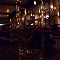 Photo taken at Sancho's by Anuraag S. on 6/8/2013