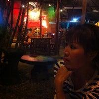 Photo taken at อีสาน รักบ้านเกิด 3 by Hoong A. on 10/13/2014