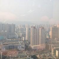 Photo taken at Huaqiang Electronics Market by Oreo . on 4/15/2013