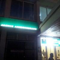 Photo taken at BOA Ankorondrano by alainvivier on 9/14/2012