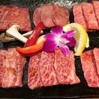 Photo taken at セナラ 鷲宮店 by Chiaki on 7/20/2014