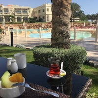 4/20/2016 tarihinde Şükrü P.ziyaretçi tarafından Rixos Sharm El  Sheikh Zodiac Restaurant'de çekilen fotoğraf