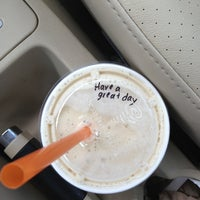 Photo taken at Jamba Juice Bell Towne Plaza by Amy L. on 7/20/2013
