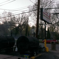 Photo taken at Frankfort Ave Beer Depot by Bradd D. on 4/16/2013