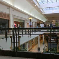 Photo taken at Crabtree Valley Mall by Joshua M. on 10/3/2012