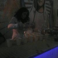 Foto tomada en Hostal Fatima por Angel R. el 10/27/2012
