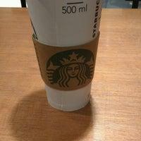 Foto tirada no(a) Starbucks por Josias J. em 7/28/2016