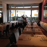 La Cucina München la cucina au haidhausen neherstr 9