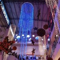 12/16/2012 tarihinde Muhammed Cüneyd Y.ziyaretçi tarafından UrfaCity'de çekilen fotoğraf