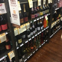 Photo taken at Total Wine & More by Dominique J. on 11/26/2017