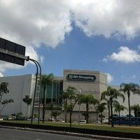 Photo prise au BH Shopping par Francisco A. le3/7/2013