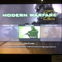 Photo taken at BUSED Ps3 Online by gung w. on 10/28/2012