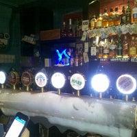 Снимок сделан в Harat's Pub пользователем Maksim M. 9/30/2012