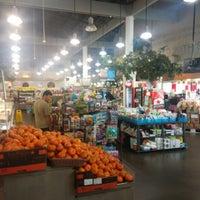 Photo taken at Farmers Market by antonius y. on 10/22/2017