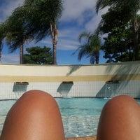 Foto tirada no(a) Comfort Franca por Mayara I. em 11/11/2012