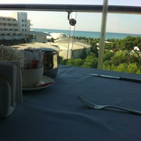 Photo taken at Diamond Ana Restaurant by Phedra C. on 7/20/2013