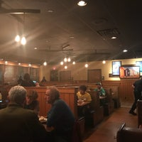 Photo taken at Outback Steakhouse by Gil F. on 10/29/2017