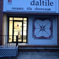 Daltile Sales Service Center Harrison Oakland Ave - Daltile oakland