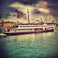 10/16/2013 tarihinde Burçin D.ziyaretçi tarafından Kadıköy'de çekilen fotoğraf