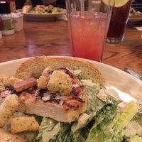 Photo taken at Ninety Nine Restaurant by Michael M. on 1/2/2015