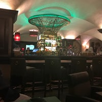 Photo taken at The Mint Bar by Bonnie E. on 7/15/2017