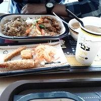 Photo taken at Sushi Kachi by M Eric H. on 10/6/2012