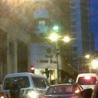Foto tomada en Hotel Ciudad Bonita por Oscar Q. el 10/4/2012