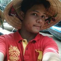 Photo taken at Cồn Lân by Junsang👸hail on 4/18/2015