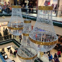 Das Foto wurde bei Stadtgalerie von Maria N. am 11/17/2012 aufgenommen