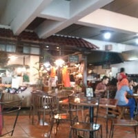 Photo taken at The Kiosk Pasar Dago by Nino C. on 2/8/2013