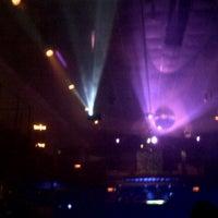 Foto scattata a Caix da Eve M. il 10/28/2012