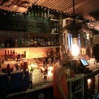 รูปภาพถ่ายที่ Réunion Surf Bar โดย Yervant K. เมื่อ 6/21/2013