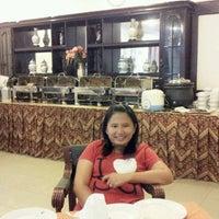 Photo taken at Wisma jaya II by Dewi P. on 12/28/2012