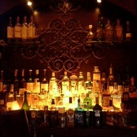 Photo taken at Prohibition by Erica S. on 5/8/2013