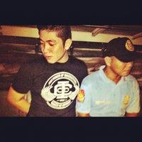 Photo taken at Police Community Precinct 7 Malibay by Mark O. on 9/15/2012