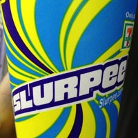 Photo taken at 7-Eleven by Susan E. on 12/7/2012