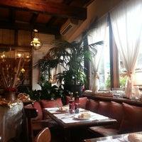 Foto scattata a Tagiura da Lucia M. il 11/29/2012