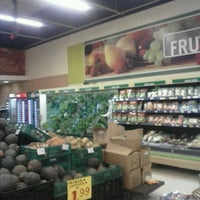 Photo taken at Carrefour Bairro by Prince S. on 12/11/2012
