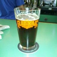 Foto diambil di Deer Park Irish Pub oleh Cory S. pada 4/27/2013
