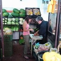 2/5/2013에 Patiño A.님이 Mercado Diego De Almagro에서 찍은 사진