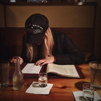 Photo taken at Ichiban Japanese Cuisine by Melissa M. on 12/1/2015