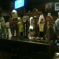 Photo taken at O'Riley & Conway's Irish Pub by Ned C. on 8/2/2013