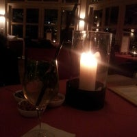 Photo taken at Hotel Zugspitze by Stephan A. on 1/26/2013