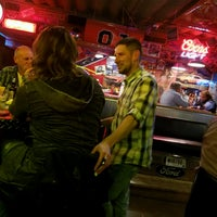 Photo taken at Rollie's Rednecks & Longnecks by Paul K. on 2/14/2017