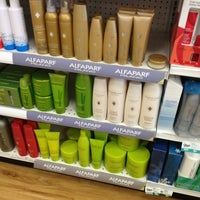 Photo taken at Cosmoprof by Paul G. on 6/3/2013