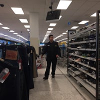 Photo taken at Ross Dress for Less by Gilda J. on 2/11/2017