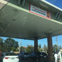 Photo taken at Safeway Fuel Station by Gilda J. on 6/5/2017