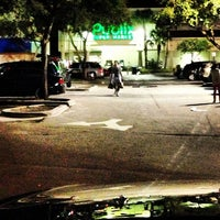 Photo taken at Publix by Marcelo C. on 9/17/2013