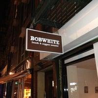4/22/2013にTom C.がBobwhite Counterで撮った写真