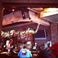 Photo taken at O'Neill's Pub & Restaurant by Bart S. on 12/8/2012